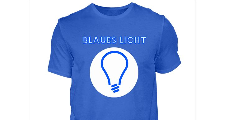 Blaues Licht. RAMBO. KULT. Silvester Stallone. Shirt. LIMITED EDITION. Film.