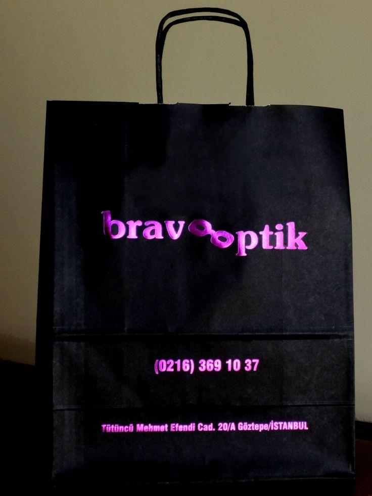kağıt çanta  www.posetler.com/tr/kagit-poset-kagit-canta-varak-yaldiz-baskili-turkiyede-ilk-