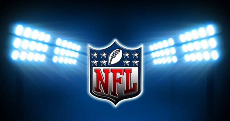 Thursday Night Football is back tonight! Poll: Will you be cheering on the Panthers or the Broncos?