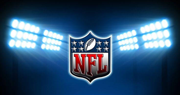 NFL jugará cuatro partidos en Londres para el 2017 - http://www.notimundo.com.mx/deportes/nfl-jugara-cuatro-partidos-londres/