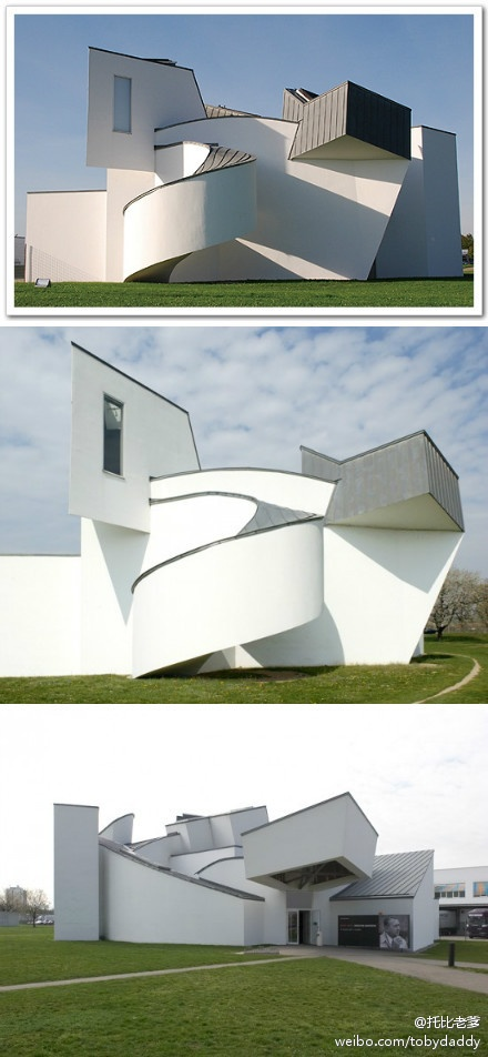 78 Best Images About Frank Gehry On Pinterest Bilbao
