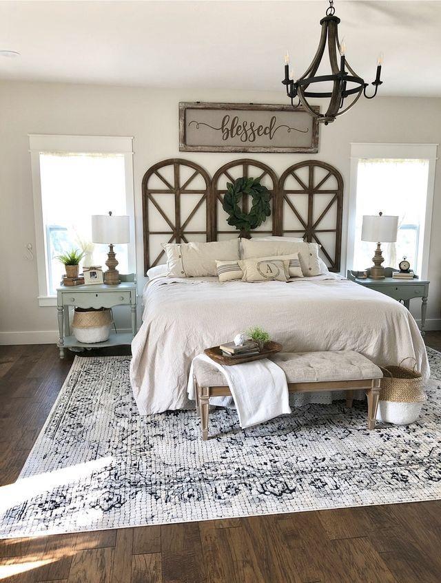 Bosphorus Bos Area Rug Boutique Rugs Remodel Bedroom Home Decor Bedroom Farmhouse Master Bedroom