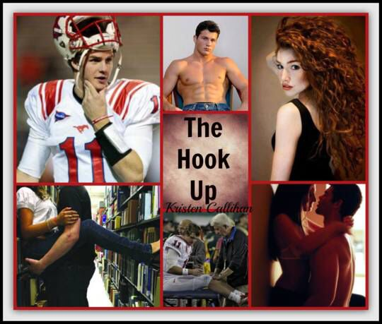 the hook up callihan tuebl The friend zone (game on series book 2) the friend zone (game on series book 2) kindle edition hot in kristen callihan's sexy new adult book the hook up.