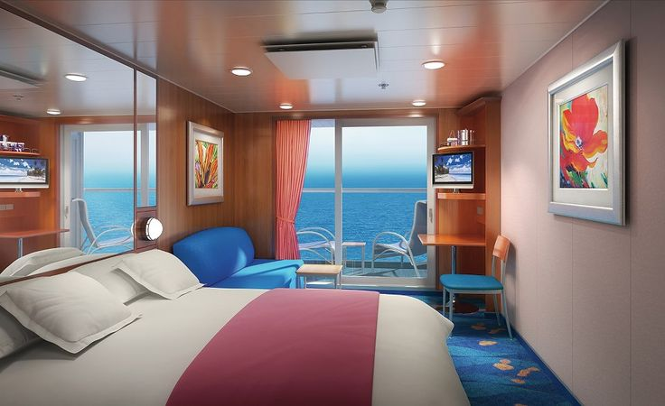 norwegian pearl balcony room alaska here i come