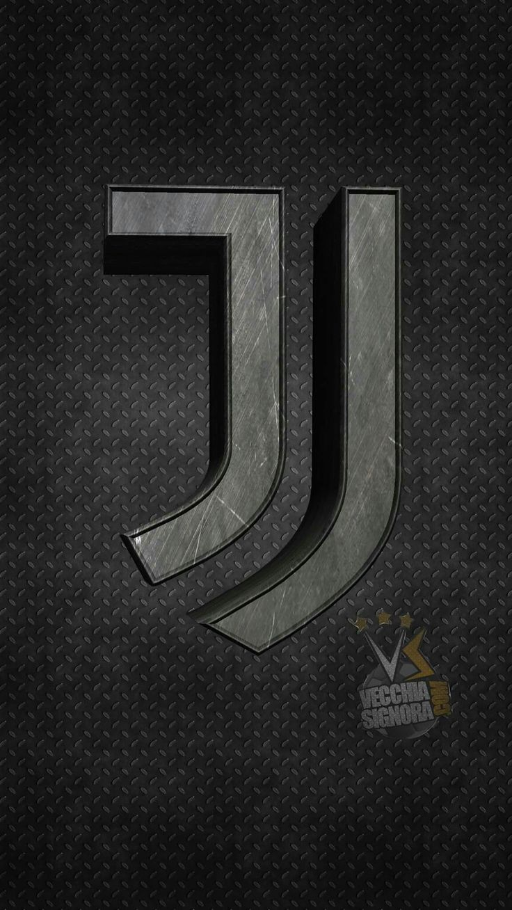 17 Best Images About Juventus On Pinterest Legends Football And