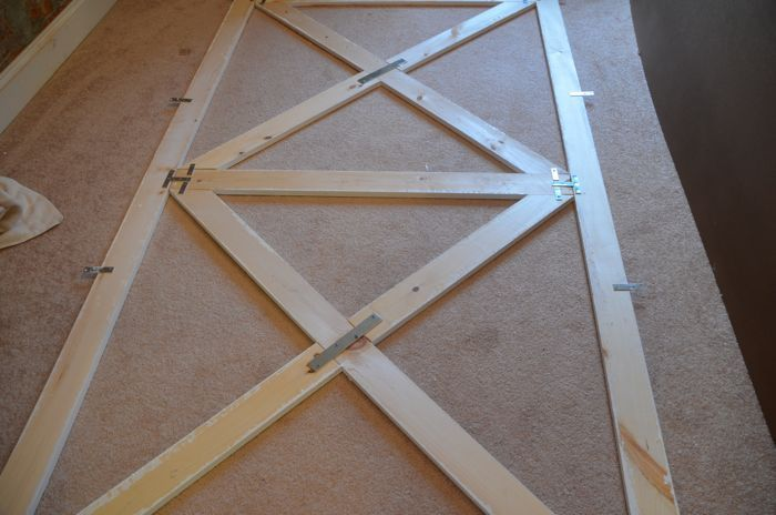 Pictures How To Build A Barn Style Door For Shed Photos On Sliding Cheap Make Bed Frame Basement. Cottage How To Build A Barn Door Choosed For With Windows Bedroom Make Cheap. Canada How To Build A Barn Door Tracker  In Addition For Interior With Window Shed