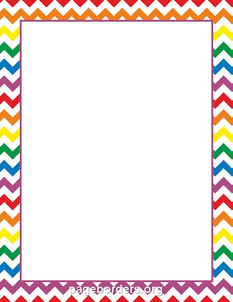 Rainbow Themed Invitations as awesome invitations example