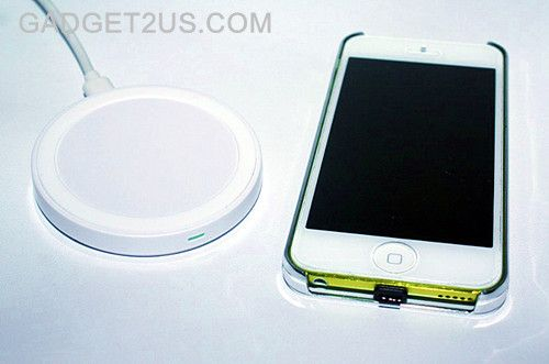 http://blackberry-cn.com/product/iphone5ipod-touch5-wireless-charging-receiver-card/