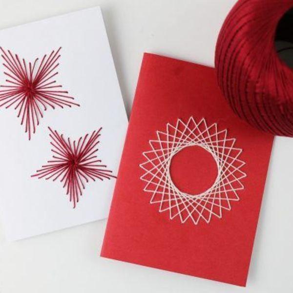 die besten 25 fadengrafik vorlagen ideen auf pinterest string kunst vorlagen fadengrafik. Black Bedroom Furniture Sets. Home Design Ideas