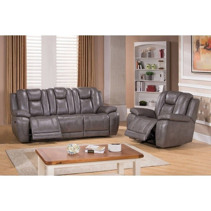 Sectional Sleeper Sofa A reclining sectional in the transitional style Catnapper Escalade Transitional Power Reclining Sofa reclining