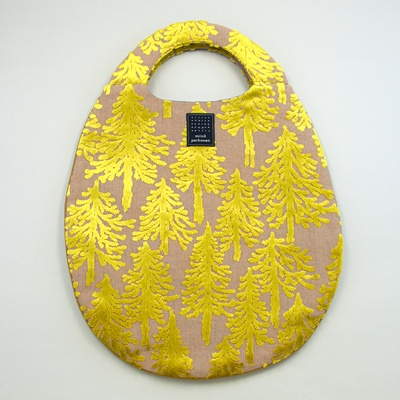 mina perhonen bag.