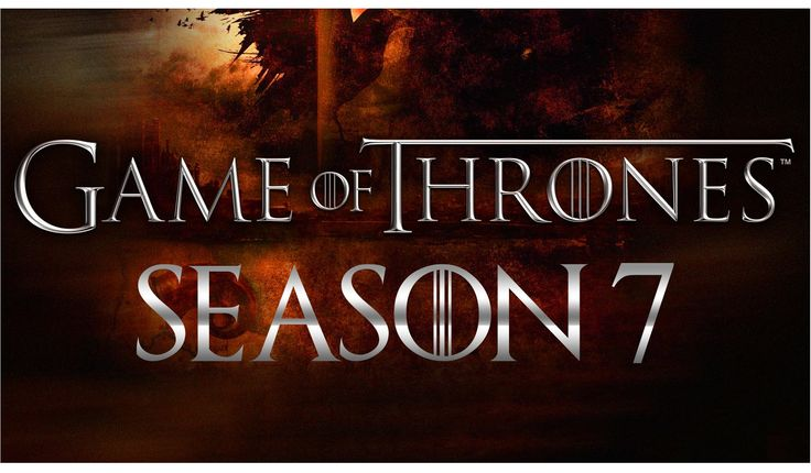Game of Thrones season 7 episode 4 live stream Game of Thrones season 7 episode 4 Download Download Game of Thrones season 7 episode 4 Free Game of Thrones season 7 episode 4 trailer Game of Thrones season 7 episode 4 trailer Download Game of Thrones season 7 episode 4 Free Download Game of Thrones season 7 episode 4 HD Game of Thrones season 7 episode 4  dailymotion Watch Game of Thrones Season 7 Episode 4 Online Full Streaming In HD Quality, Watch HD Movies Online For Free and Download the…
