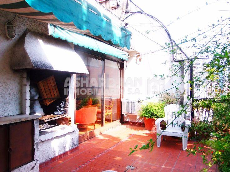 Topinmobiliario.com - Venta de Departamentos, 3 Dor.c/Dep en Capital Federal, Palermo