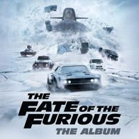 Post Malone - Candy Paint (The Fate of the Furious: The Album) [OFFICIAL AUDIO] by Atlantic Records on SoundCloud