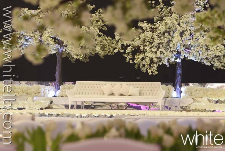 15 best best decor images on pinterest set design wedding blossom trees themed wedding in qatar 24 12 2012 by white 961 3 junglespirit Choice Image