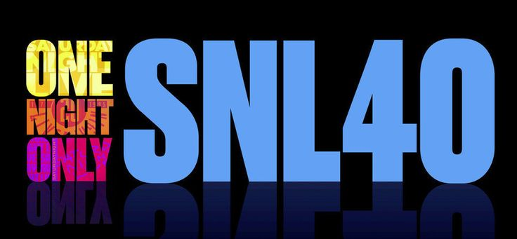 More guests have been set for Saturday Night Live's SNL 40th Anniversary Special on Sunday, and the tent is getting so big that NBC said today it is expanding the show to 3 1/2 hours. The additions...