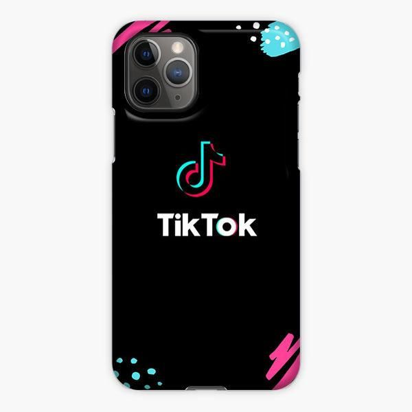 Pin Di Iphone 11 Pro Max Case By Nouvapparel