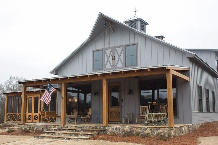 Metal Shop Buildings You Will Love Check Out THE PICTURE