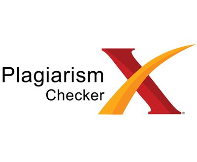 Advance Plagiarism Checker | Free SEO Tools  Pakistan