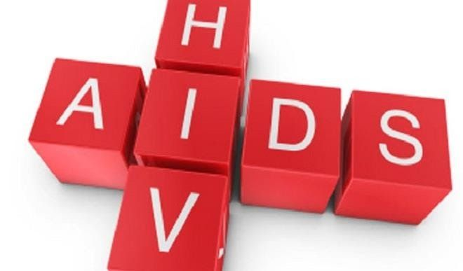 The Federal Government said it is targeting to reach 56 percent of the estimated 17259 children believed to be HIV positive in Benue State.  The estimated numbers of children living with HIV was revealed in a 2014 Integrated National Guideline for HIV Prevention Treatment and Care survey in three States namely; Benue Cross River and Nasarawa States.  The result of the survey was revealed during UNICEF and Journalists Alliance for the Prevention of Mother-to-Child Transmission of HIV/AIDS…