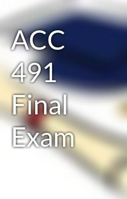 fin 415 exam Abs 415 abs 417 abs 497 • bu bu 224 (kaplan 2018)  cis 462 final exam (strayer) cis 499 (strayer) cis 500  fin 422 (phoenix) there are.