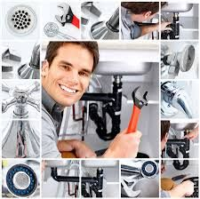 Broadway Plumber NYC | (917) 472-9772   274 Broadway New York NY 10012  [website url]( http://broadwayplumbernyc.com/ )   Our NYC Plumbing Company is a trusted New York plumbing company  name, known for quality, professional NYC plumbers and superior work.   We offer prompt expert plumbing service from our Plumbers in NYC for your home or business, with available same day and emergency plumbing repairs.