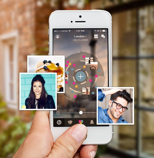 Do you LOVOO!  See what is happening around you.   The fun way to find people like you!  Whether you love #summer, are at a different #party each weekend, or go crazy for #pancakes - show it to the world around you. Get to know people with the same interests on LOVOO! http://best-apps-moms-love.info/USA6/index.html