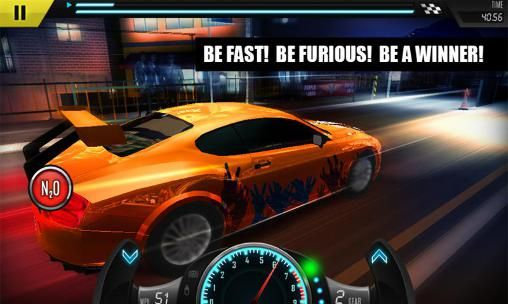 #android, #ios, #android_games, #ios_games, #android_apps, #ios_apps     #Street, #kings:, #Drag, #racing, #street, #kings, #drag, #apk, #mod    Street kings: Drag racing, street kings drag racing, street kings drag racing apk, street kings drag racing mod apk #DOWNLOAD:  http://xeclick.com/s/bYeOh7mq