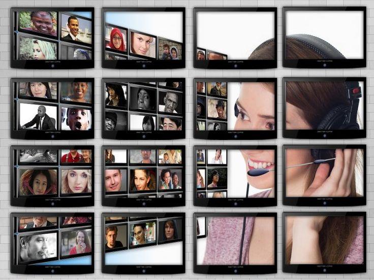 Wirtualna rzeczywistość czai się tuż za rogiem -  Według badania Oracle ponad trzy czwarte marek w ciągu następnych czterech lat wprowadzi obsługę klienta przez rozwiązania w technologii wirtualnej rzeczywistości (VR) i chatboty. Tracenie czasu w kolejkach po to, aby porozmawiać zprzedstawicielem firmy w celu rozwiązania problemu, wkrótce może ... http://ceo.com.pl/wirtualna-rzeczywistosc-czai-sie-tuz-za-rogiem-73589