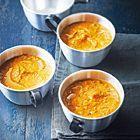 Kikkererwtensoep met linzen - recept - okoko recepten