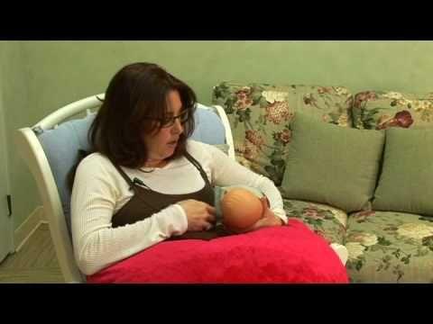 11 Best Treating Feeding Amp Swallowing Disorders