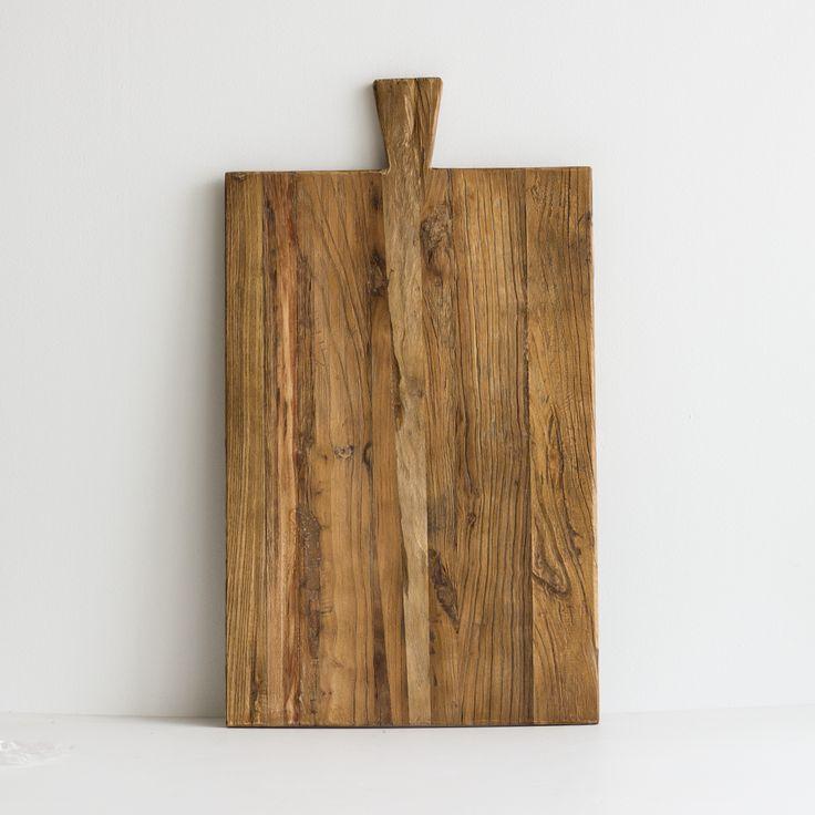 Elm Board 70cm