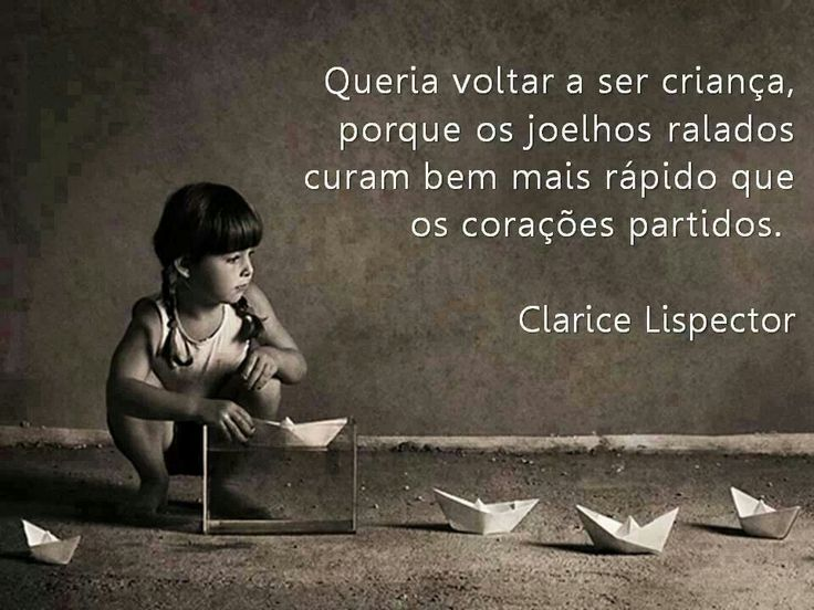Frases De Clarice Lispector: 1000+ Images About Palavras Com Magia On Pinterest