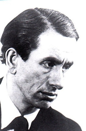 HansKrása, musician and composer, murdered in Auschwitz