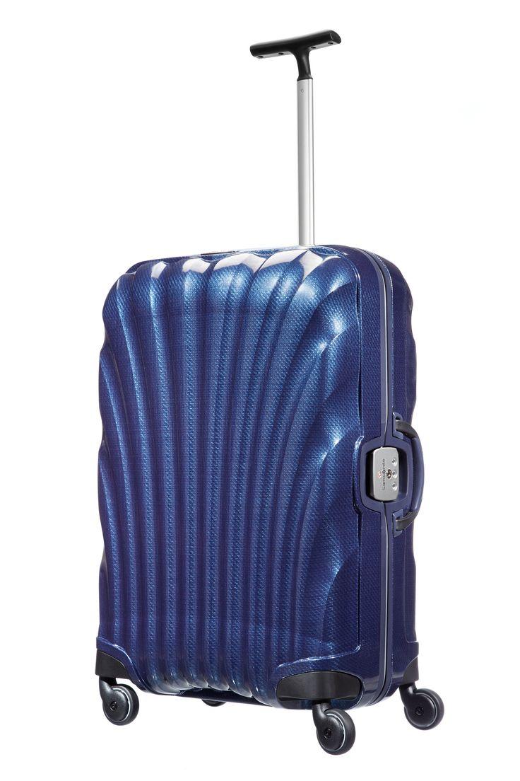 Samsonite LUGGAGE - Suitcases su YOOX.COM m7btv4g9H