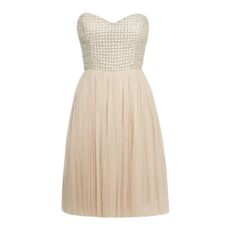 Cute dress - Yasmin Dress