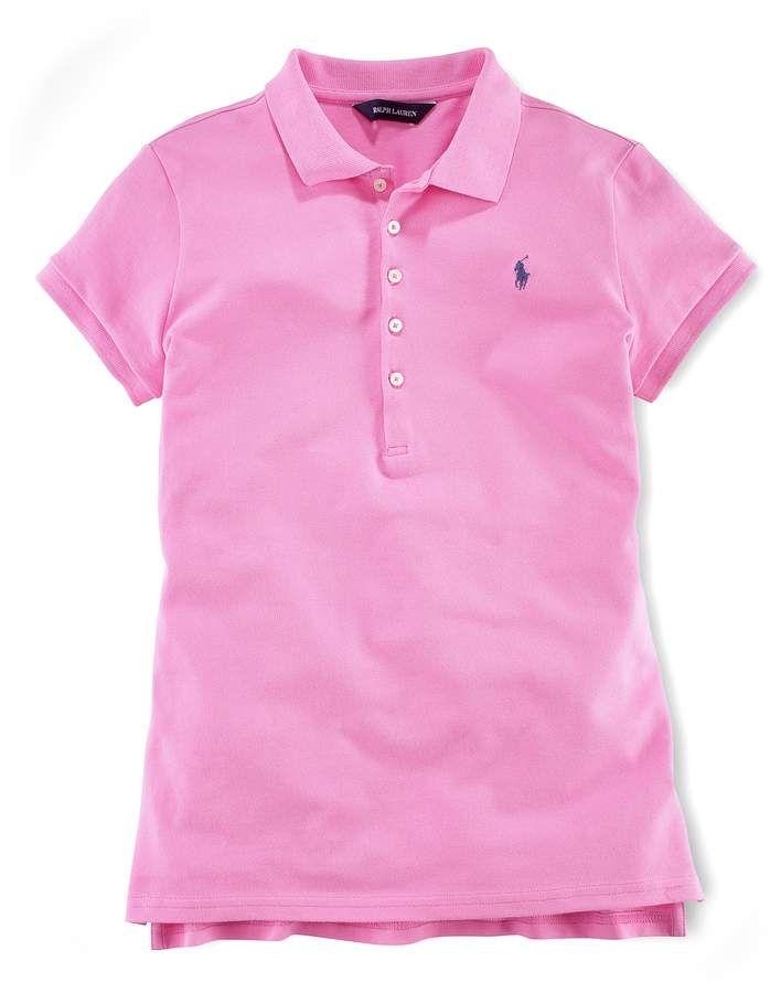 4676e787e Short Sleeve Polo #meticulously#constructed#details. Short Sleeve Polo  #meticulously#constructed#details Ralph Lauren Shorts, Ralph Lauren Kids