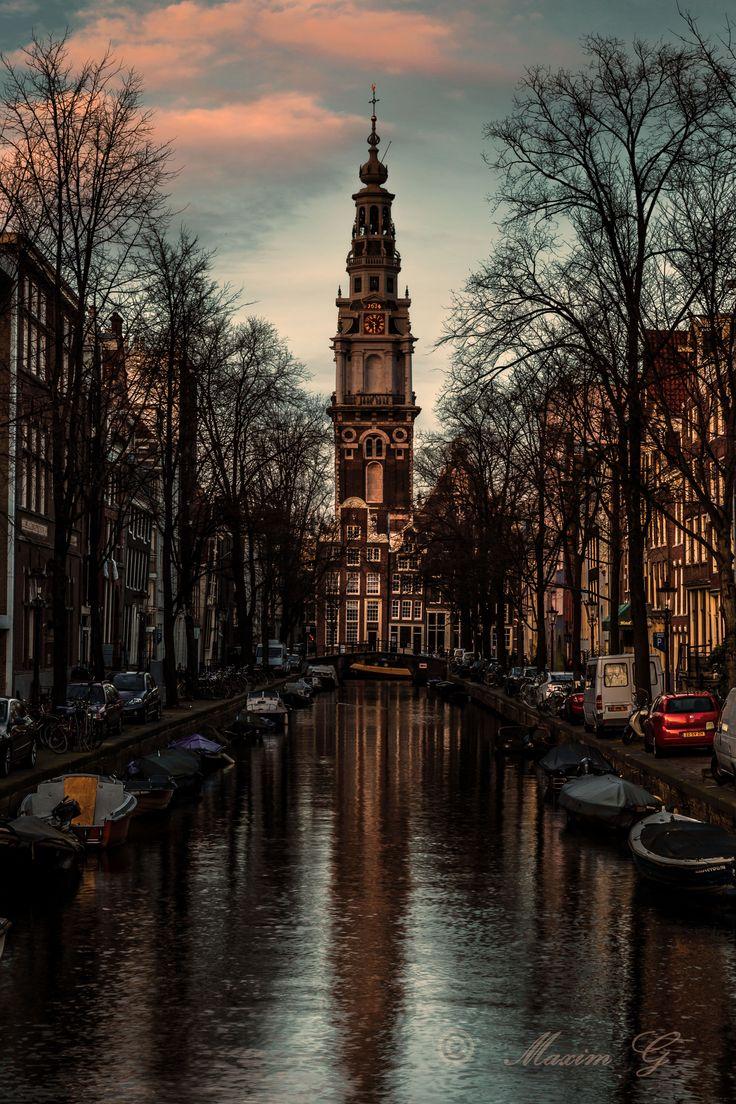 #Zuiderkerk  #amsterdam #church #netherlands #nightphotography #photography