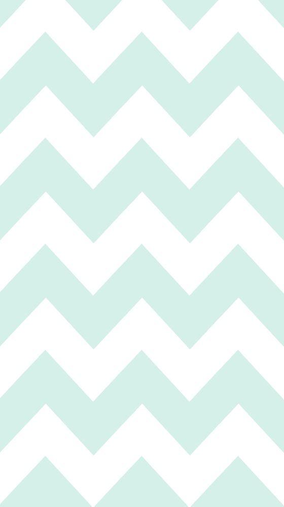 Best 25+ Chevron wallpaper ideas on Pinterest | Next zig ...