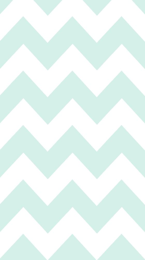 17 best ideas about chevron wallpaper on pinterest pink