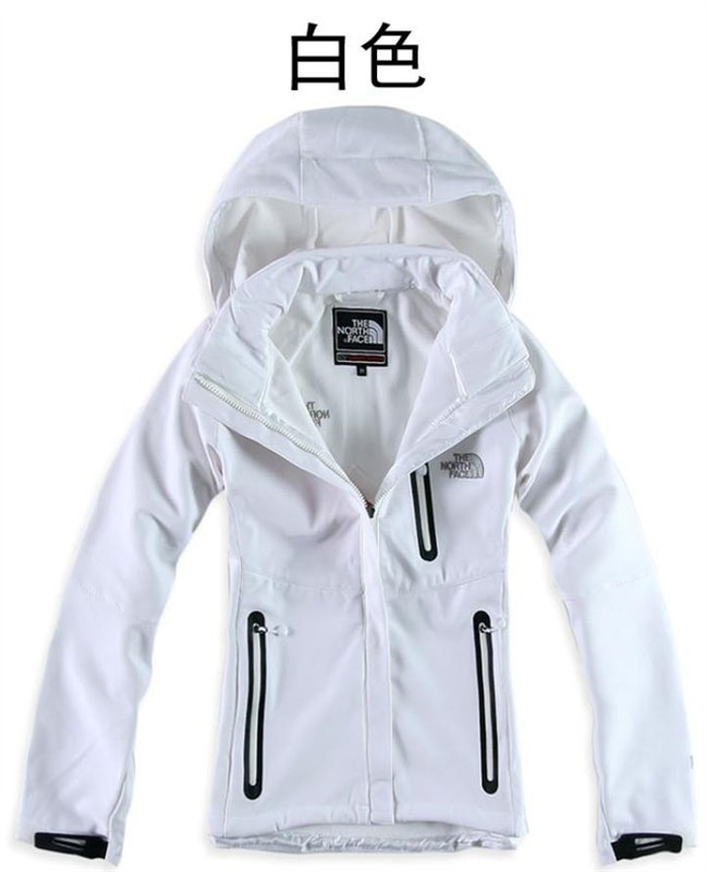 http://www.cheapwholesalenorthface.com/womens-the-north-face-jackets