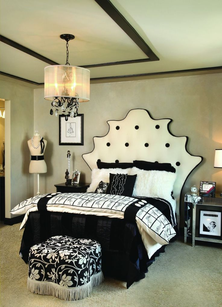 27 Best Images About Teenager Bedroom On Pinterest Teenage Room Teenage Bedrooms And Bedroom