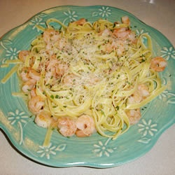 Shrimp Scampi V: Foods Desserts, Yummy Recipes, Scampi Recipes, Yummy Food, Easy Recipes, Favorite Recipes, Food Drinks