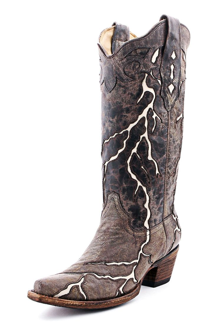 Good Cheap Cowboy Boots Boot Ri