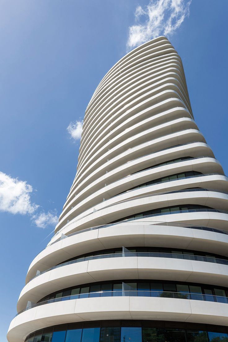 1772 best architecture images on pinterest contemporary for Best architecture firms in london