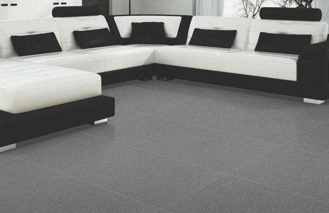 Digital Floor Tiles Tile Manufacturers Tile Floor Flooring