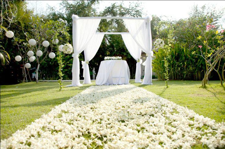 #weddingceremony - #weddings - #baliweddingplanner - #baliwedding - http://lilyweddingservices.com/