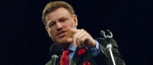 Mark Steyn a candidate for US Senate?By Jeff Poor                                                                                        On his radio show on Thursday night, conservative talk show host Hugh Hewitt lobbied National Review columnist and occasional fill-in host for Rush Limbaugh to make a run for a New Hampshire U.S. Senate seat against the current incumbent, Democrat Sen. Jeanne Shaheen[...]8/17      Read more: http://dailycaller.com