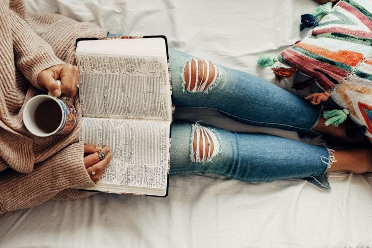 Bible Journaling for Beginners: How to Study the Bible | How to Get the Most Out of Your Bible Study | Bible Study Tips and Ideas | Jordan Lee | thesoulscripts.com