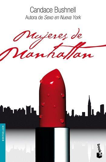 Mujeres de Manhattan - http://todopdf.com/libro/mujeres-de-manhattan/